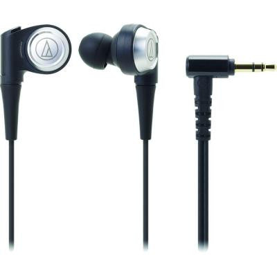 SonicPro In-Ear Headphones