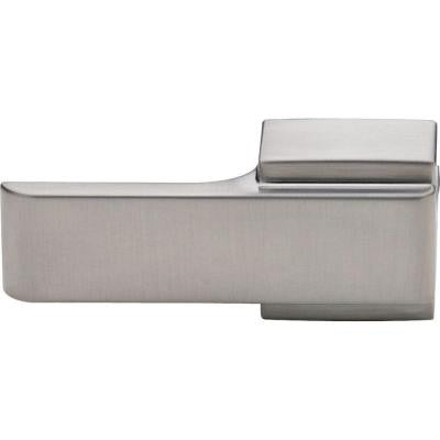 Arzo Universal Toilet Tank Lever in Stainless