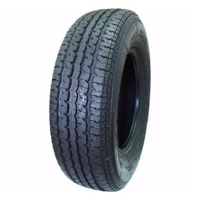 LRC Trailer 50 PSI ST205/75R15 6-Ply Tire