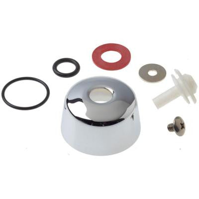 Check Valve Rebuilding Kit