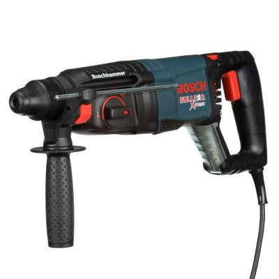 120-Volt 1 in. SDS-Plus Corded BullDog Extreme Rotary Hammer