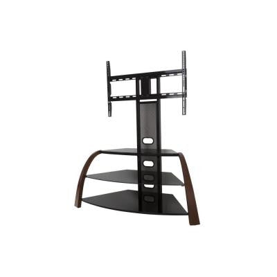 Floor Stand with Mount for 32 - 55 in. Flat Panel TVs