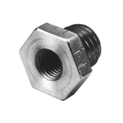 Bolt Adapter 5/8 in. 11UNC x M10-1.5 mm (1-Pack)