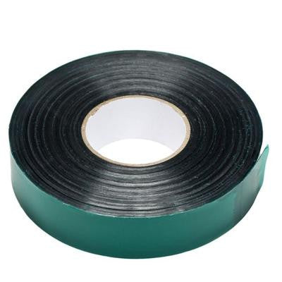 150 ft. x 0.96 in. Stretch Tie
