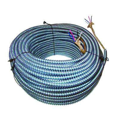 250 ft. 18/4 Thermostat Cable