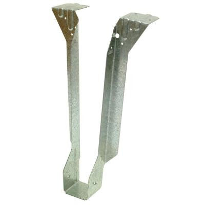 2-5/16 in. x 16 in. Top Flange I-Joist Hanger