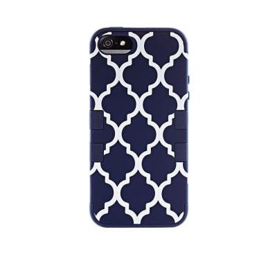 Tech Shield 5 in. Palace iPhone 5/5s Case