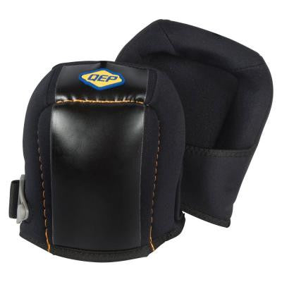 Ultra-Comfort Neoprene Knee Pads