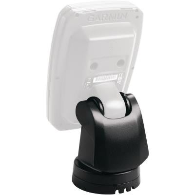 Quick-Release Mount for Echo 100, 150 and 300C Fish Finders