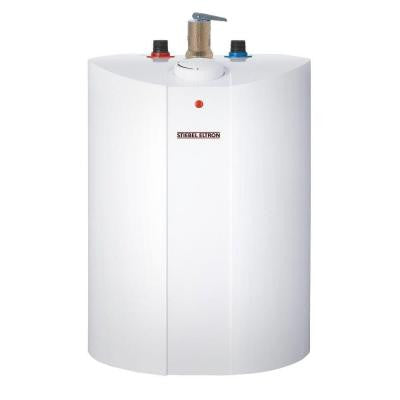 SHC 4 Gal. Electric Point-of-Use Mini-Tank Water Heater