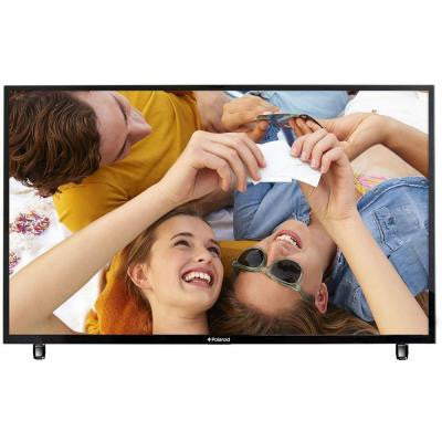 65 in. Class LED 1080p 120Hz Widescreen HDTV