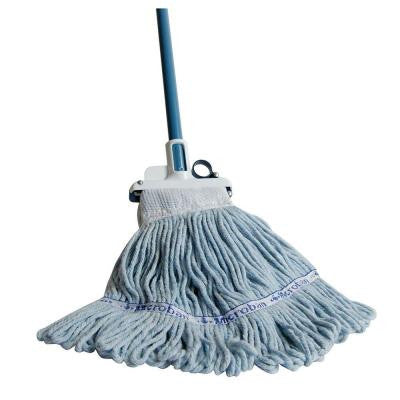 Wet Mop with Microban