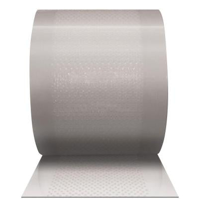 12 in. x 75 ft. Clear-Flex II Bulk Stripping