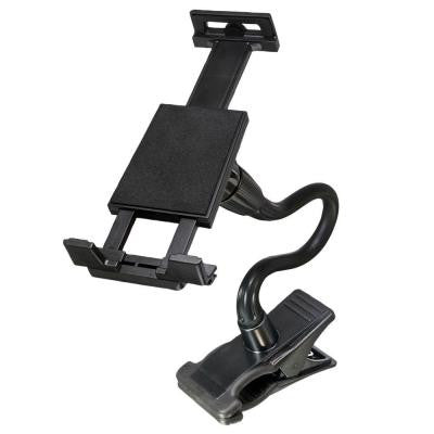 Phabgrip Clamp Mount