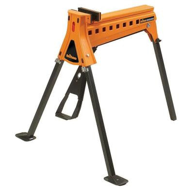 34 in. Portable Clamping System for SuperJaws