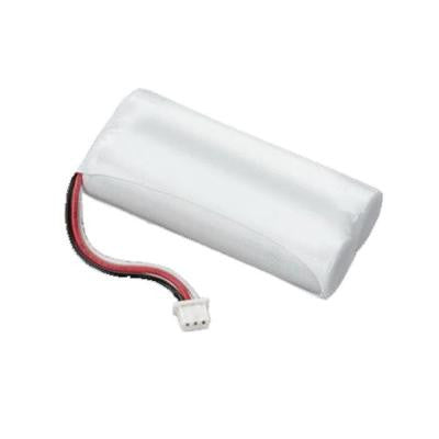Replacement Battery Pack for CT14 Cordless Phones
