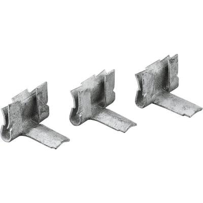 Plaster Frame Clips for Recessed Lighting Housings