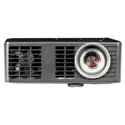 1280 x 800 DMD DLP Projector with 500 Lumens
