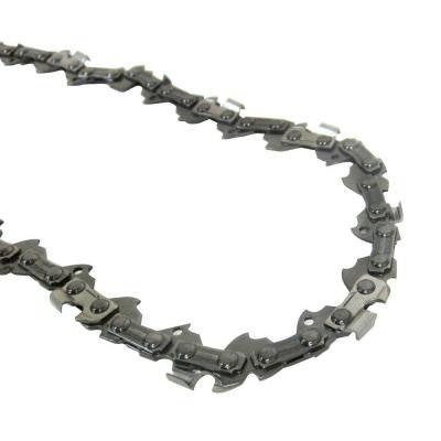 Oregon S62 18 in. Semi Chisel Chain Saw Chain Fits