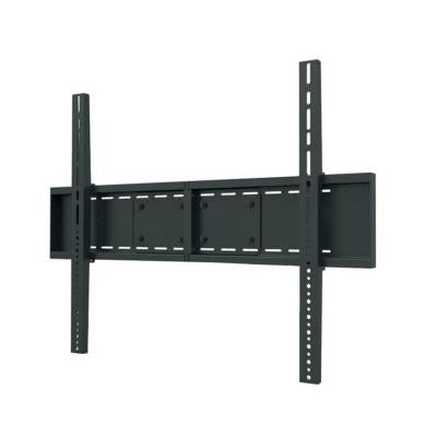 Fixed Wall Mount for 46 in. - 110 in. Flat Panel TV