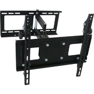 Full Motion Wall Mount for 23 in. - 42 in. Flat Panel TV