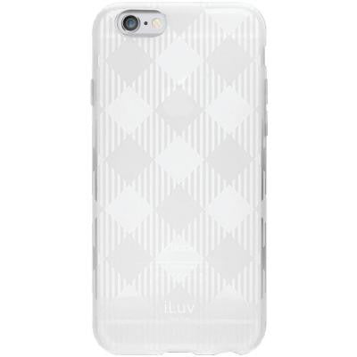 iPhone 6 4.7 in. White Gelato Case