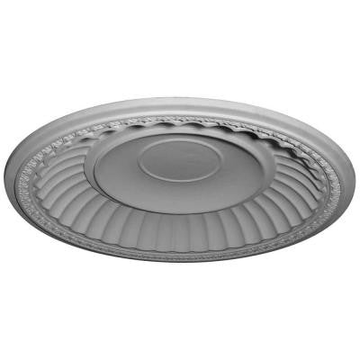 59-1/4 in. Dublin Recessed Mount Ceiling Dome