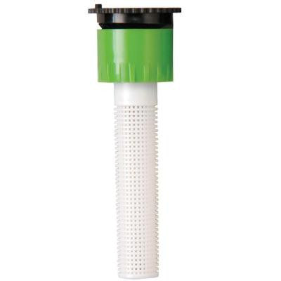 8 ft. Adjustable Pattern Female Spray Nozzle