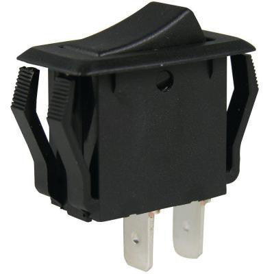 16-Amp Single Pole Rocker Switch