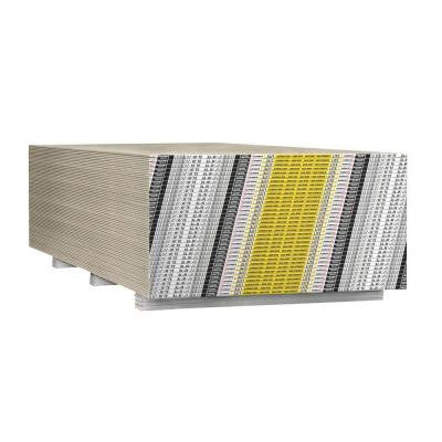 1/2 in. x 4 ft. x 10 ft. High Strength Lite Gypsum Board