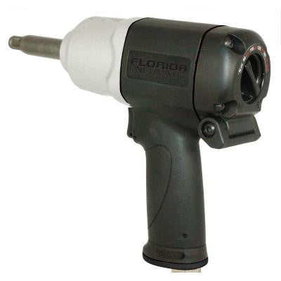 1/2 in. Torque Limited Impact Wrench