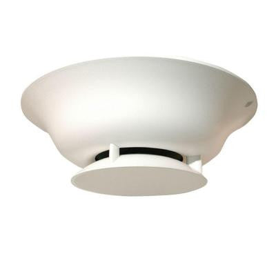 P-Tec 1-Way Ceiling Speaker