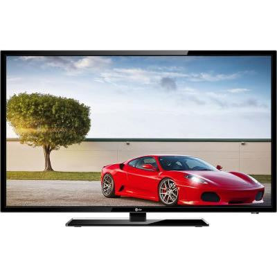 22 in. Class LED 1080p 60 Hz HDTV with Optional Hotel Menu