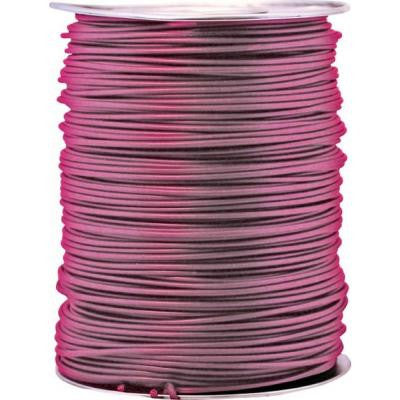 1000 ft. 18/16 CU GPT Primary Auto Wire - Pink