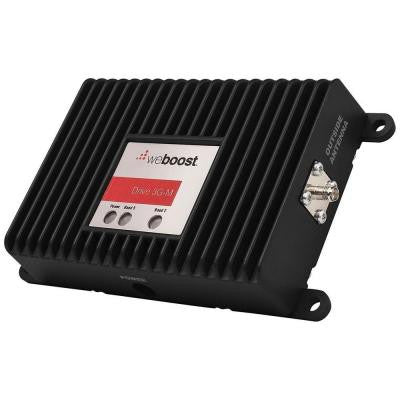 Drive 3G-M Cell Phone Signal Booster