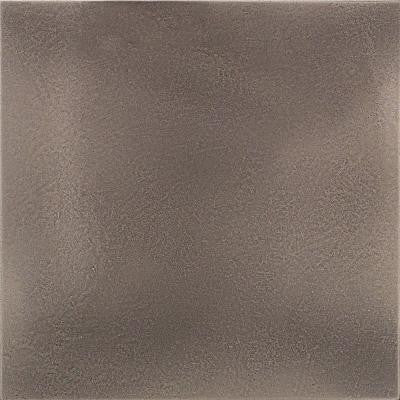 Urban Metals Bronze 6 in. x 6 in. Composite Wall Tile