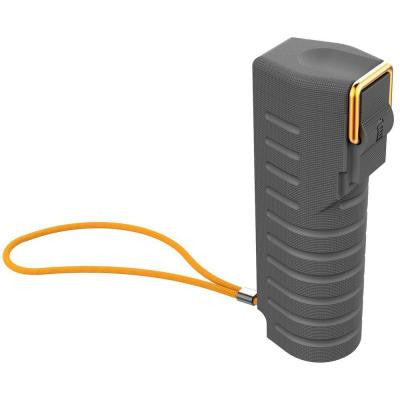All-Terrain 3000 mAh Portable Charger