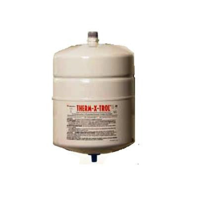 Therm-X-Trol Expansion Tank