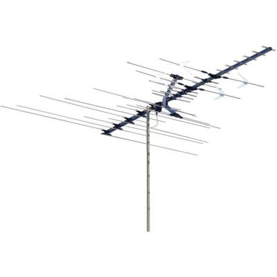 HD Indoor/Outdoor Antenna