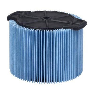 3-Layer Fine Dust Replacement Filter