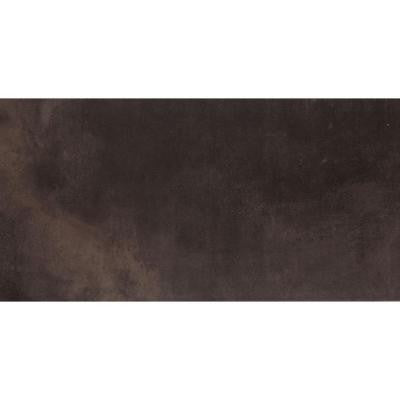 Cosmopolitan Timber 12 in. x 24 in. Porcelain Floor and Wall Tile (11.64 sq. ft. / case)