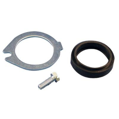 InSinkErator Disposal Repair Kit