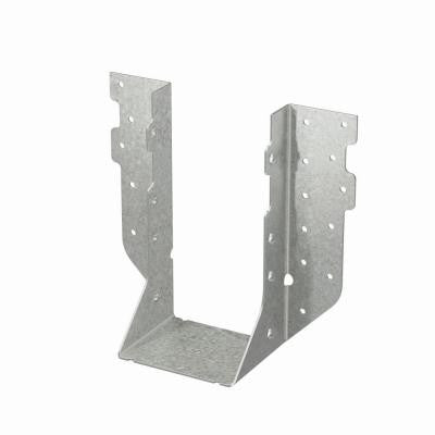 4 in. x 8 in. Face Mount Joist Hanger