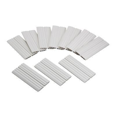 Provantage Vertical Spacer (10-Pack)