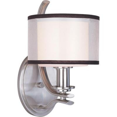 Orion 1-Light Wall Sconce