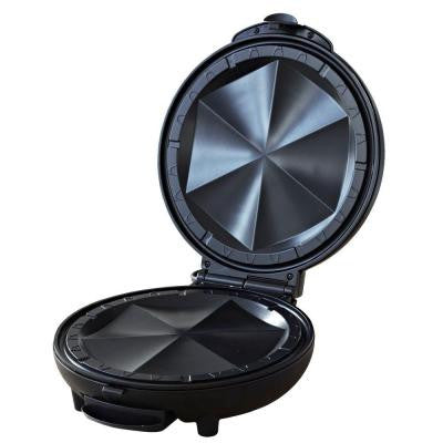 8 in. Quesadilla Maker