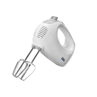 Cuisine 5-Speed Hand Mixer