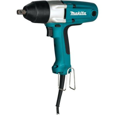 3.3 Amp 1/2 in. Corded Impact Wrench