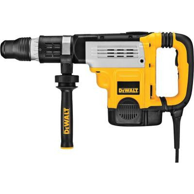 15 Amp 2 in. SDS-MAX Combination Hammer