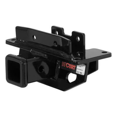 Class 3 Trailer Hitch for Dodge Durango, Chrysler Aspen